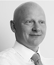 image-Ian-Griffiths-Deputy-CEO-and-Chief-Financial-Officer-mediabrief.jpg