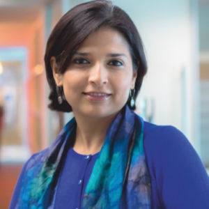 image-Jayati-Singh-Global-Head-of-Marketing-at-Tally-Solutions-mediabrief.png