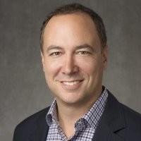 image-Jim-Lanzone-CEO-of-Tinder-mediabrief.jpg