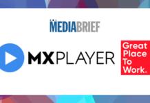 image-MX-Player-Top-5-Best-Workplaces-in-Media-MediaBrief.png