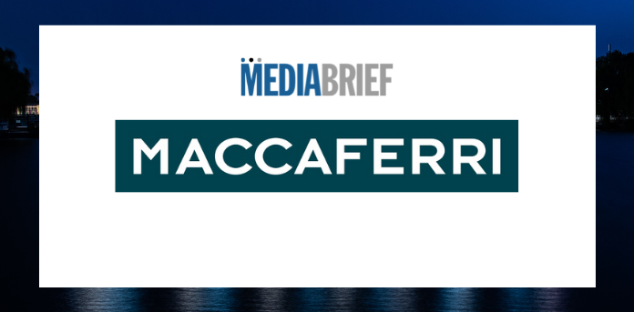 image-Maccaferri-environment-friendly-products-MediaBrief.png