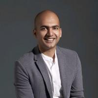 image-Manu-Kumar-Jain-Vice-President-of-Xiaomi-mediabrief.jpg