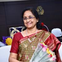 image-Padmaja-Chunduru-CEO-Indian-Bank-mediabrief.jpg