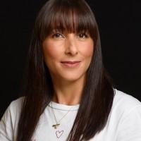image-Pamela-Brown-Chief-Marketing-Officer-Vodafone-Smart-Tech-mediabrief.jpg