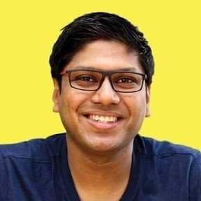image-Peyush-Bansal-founder-and-CEO-of-Lenskart-mediabrief.jpg