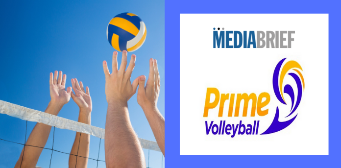 image-Prime-Volleyball-League-returns-MediaBrief.png