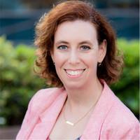 image-Rachel-Conforti-vice-president-of-Marketing-LoopMe-mediabrief.jpg