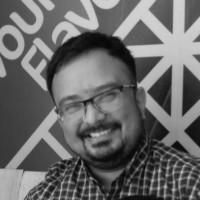 image-Rahul-Biswas-Senior-Business-Manager-ANS-Commerce-mediabrief.jpg
