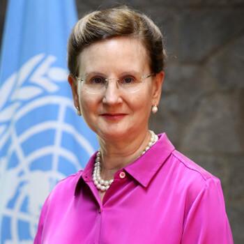 image-Renata-Dessallien-UN-Resident-Coordinator-in-India-mediabrief.jpg