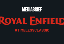 image-Royal-Enfield-TimelessClassic-campaign-MediaBrief.png