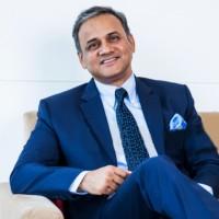 image-Sanjeev-Vashishta-MD-CEO-Pathkind-Diagnostics-mediabrief.jpg