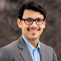 image-Shomiron-Das-Gupta-Founder-and-CEO-DNIF-mediabrief.jpg