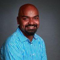 image-Sushant-Sreeram-Director-Marketing-at-Amazon-Prime-Video-for-India-mediabrief.jpg