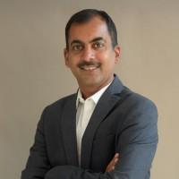 image-Tejinder-Gill-General-Manager-India-for-The-Trade-Desk-mediabrief.jpg