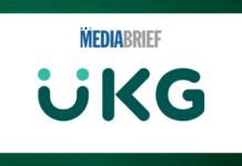 image-UKG-Indias-Best-Companies-to-Work-2021-MediaBrief.png