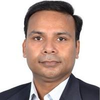 image-Vineet-Tyagi-Global-CTO-Biz2X-mediabrief.jpg