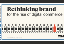 image-WARC-Rethinking-Brand-Digital-Commerce-whitepaper-MediaBrief.png
