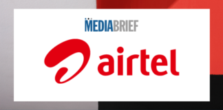 image-airtel-amrita-padda-chief-people-officer-MediaBrief.png