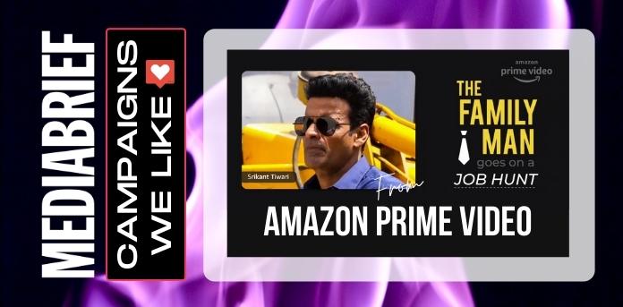 image-campaigns-we-like-Amazon-Prime-Video-mediabrief.jpg