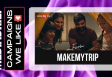 image-campaigns-we-like-makemytrip-mediabrief.png