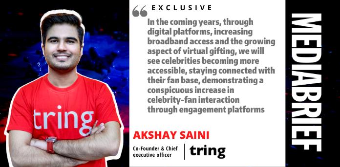 image-exclusive-akshay-saini-of-tring-mediabrief-3.png