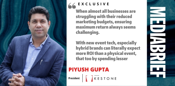 image-exclusive-piyush-gupta-kestone-mediabrief-2.jpg