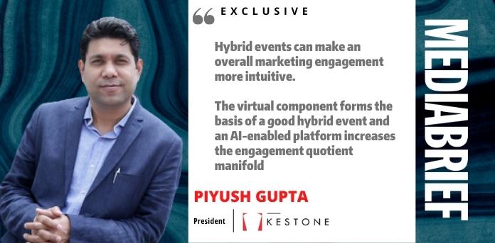 image-exclusive-piyush-gupta-kestone-mediabrief-3.jpg