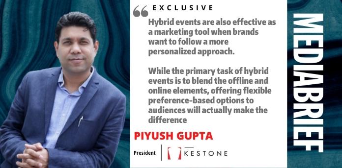 image-exclusive-piyush-gupta-kestone-mediabrief-4.jpg