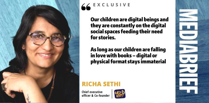 image-exclusive-richa-sethi-getlitt-mediabrief-4.png