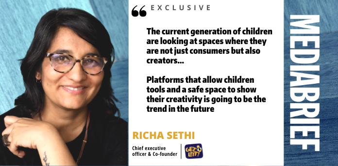 image-exclusive-richa-sethi-getlitt-mediabrief-7.png