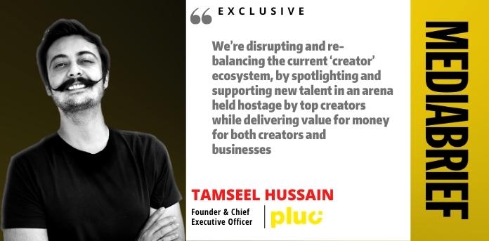 image-exclusive-tamseel-hussain-pluc-tv-mediabrief-2.jpg