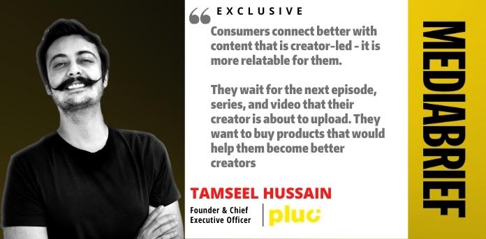 image-exclusive-tamseel-hussain-pluc-tv-mediabrief-3.jpg