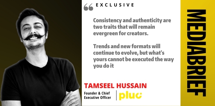 image-exclusive-tamseel-hussain-pluc-tv-mediabrief-4.jpg