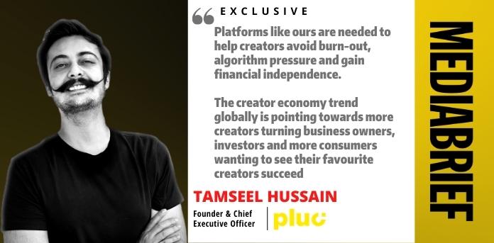 image-exclusive-tamseel-hussain-pluc-tv-mediabrief-5.jpg