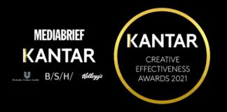 image-kantars-creative-effectiveness-awards-2021-hul-bosch-kellogg-top-india-winners-MediaBrief-1.png