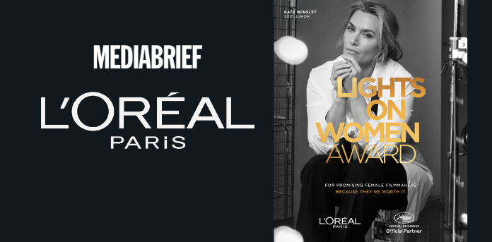 image-loreal-paris-lights-on-women-award-MediaBrief.png