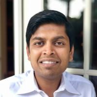 image-saurabh-Gupta-Managing-Partner-of-DST-Global-mediabrief.jpg