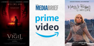 image-this-week-on-amazon-prime-video-2-MediaBrief.png