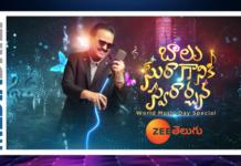 image-zee-telugu-tribute-to-s-p-balasubrahmanyam-MediaBrief.png