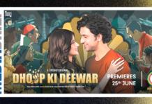 image-zee5-premiere-zindagi-dhoop-ki-deewar-MediaBrief.png