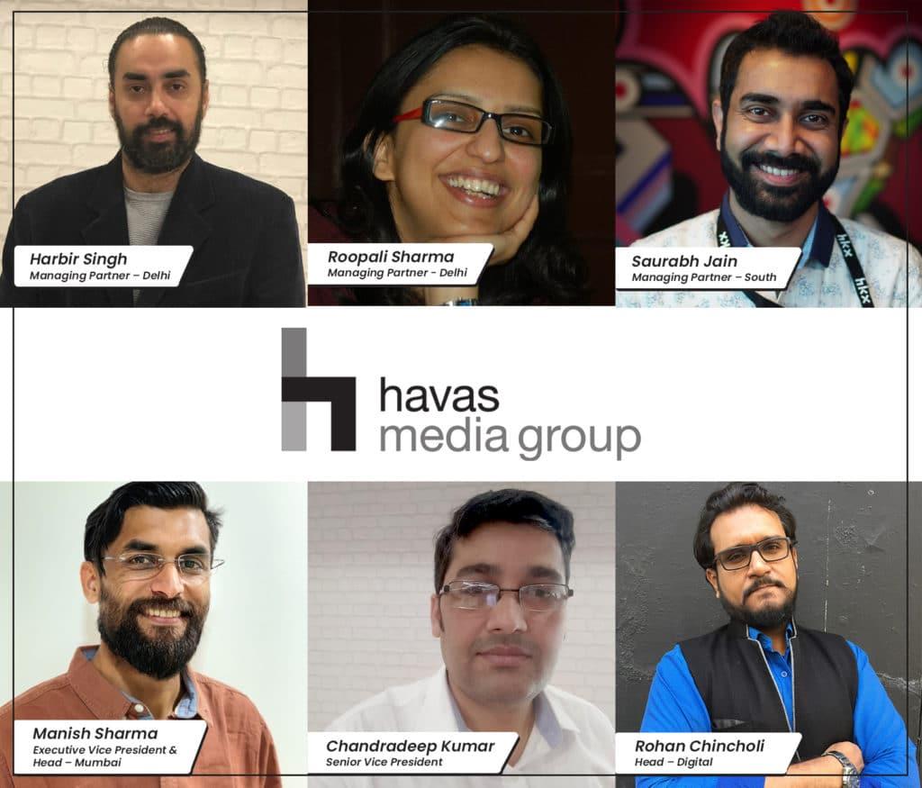 photo-grip-HMG-India.jpg
