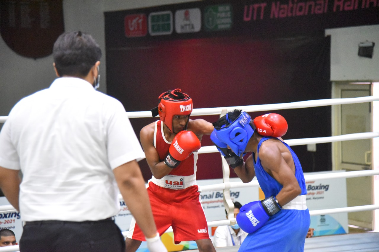 Boxers-in-action-during-the-3rd-Junior-Boys-and-4th-Junior-Girls-National-Boxing-Championships-at-Delhi-Public-School-DPS-in-Sonipat-1.jpeg
