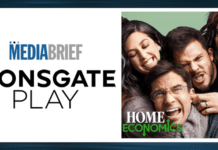 Image-'Home-Economics-on-Lionsgate-Play-MediaBrief.png