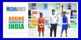 Image-4th-Junior-Girls-National-Boxing-Championships-MediaBrief.jpg