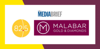 Image-82.5-campaign-for-Malabar-Gold-Diamonds-MediaBrief.png