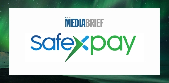 Image-AICPA-Purpose-Drives-Profit-MediaBrief-1.jpg