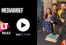 Image-ALTBalaji-MX-Players-upcoming-drama-Cartel-wrap-MediaBrief.jpg