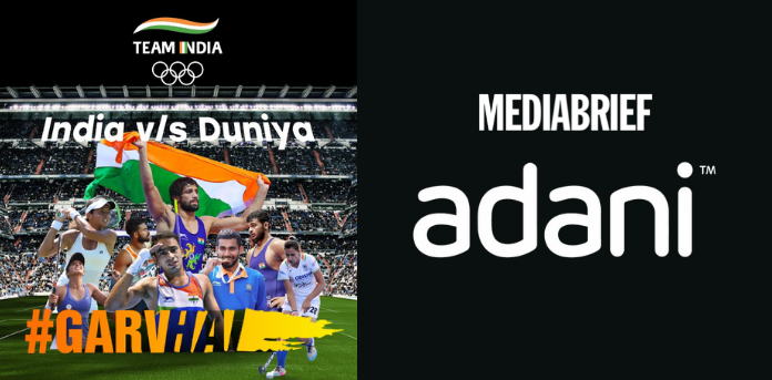Image-Adani-Group-partners-Indias-Olympic-contingent-MediaBrief.png