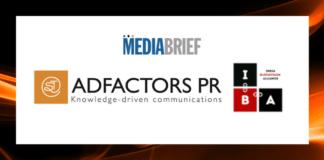 Image-Adfactors-PR-MOU-India-Blockchain-Alliance-MediaBrief.png