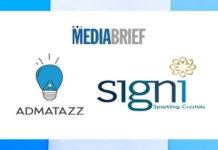 Image-Admatazz-bags-the-digital-mandate-for-Signi-Jewellery-MediaBrief.jpg